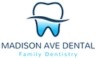 Madison Ave Dental